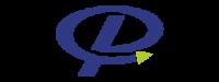 logo_simples